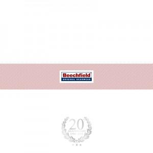 BeechfieldBrochure-German